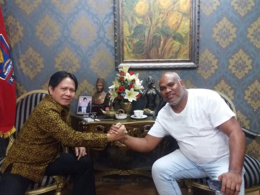 Malam Amal Gempa Bumi, Aliansi Warga Jakarta Singgung Perhatian Pemerintah