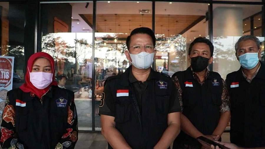 Pemkab Tangerang Akan Segera Buka Formasi CPNS dan CPPPK Tahun 2021