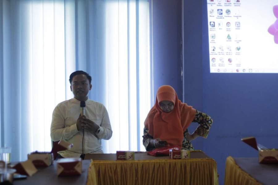 Aktivis Kesehatan: Penyegahan TBC Bisa Dilakukan Secara Maksimal