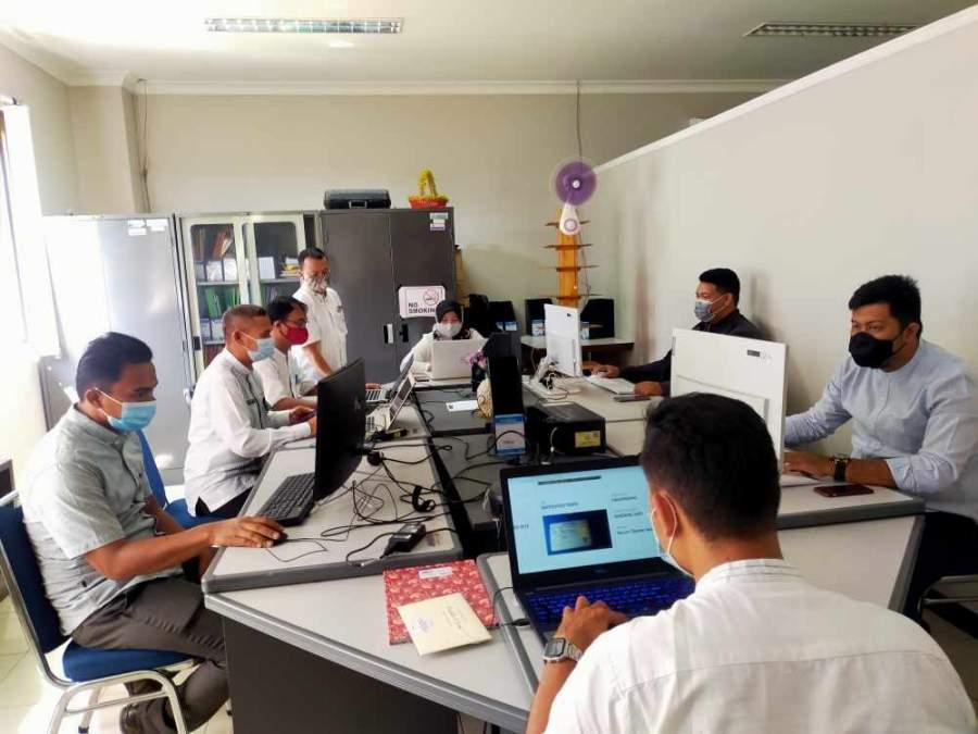 Penyaluran BLT UMKM Kabupaten Tangerang Jadi Satu Pintu, Ini Syarat dan Pengajuan BPUM 2021